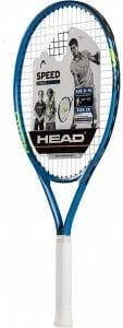 Best tennis Rackets for Kids