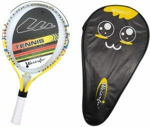 04-Weierfu Junior Tennis Racket