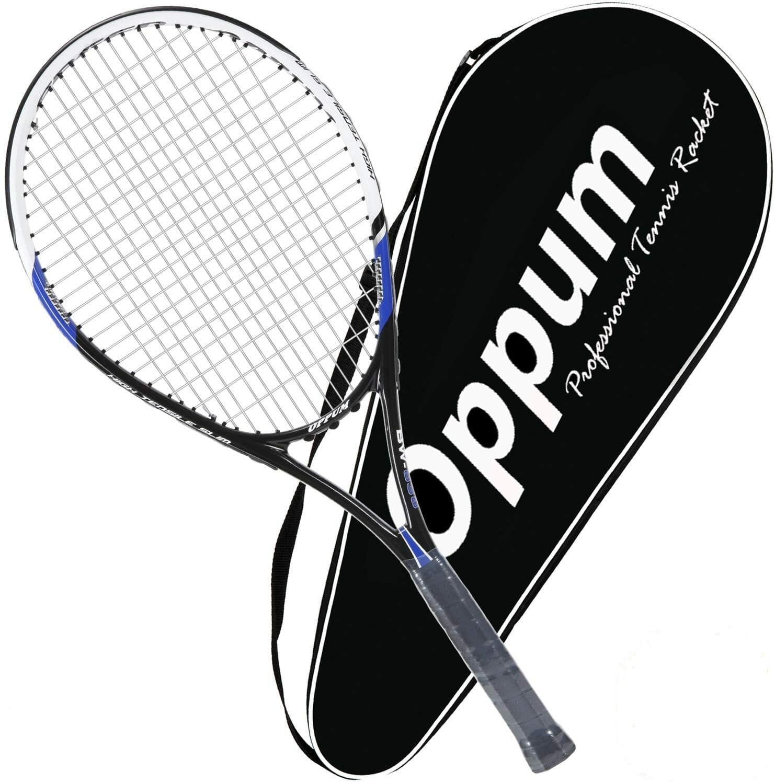OPPUM Adult Carbon