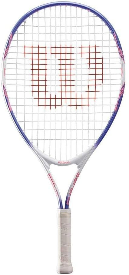 Best tennis Racquet