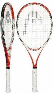 Best Tennis Racquets under 100